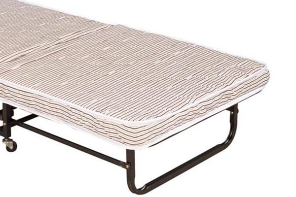 Wholesale bed extra bed in hotel BoXin Brand