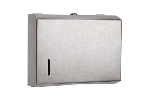 towel box paper towel dispenser automatic BoXin Brand