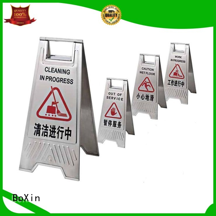 hotel sign hotel hotel sign stand floor company