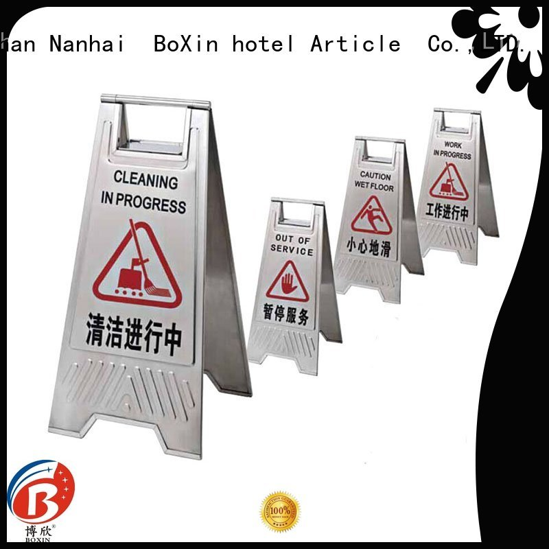 hotel sign lobby dress Bulk Buy sing BoXin