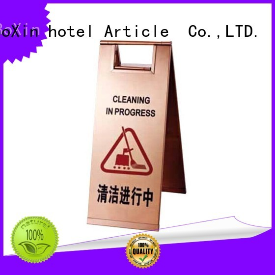 hotel sign board stainless hotel sign stand hotel company