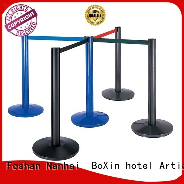 velvet rope and stands aluminum crowd control stands railing company